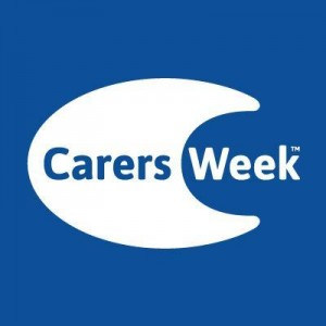 CARERS-WEEK-LOGO