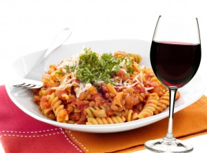 Italian food pic