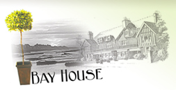 bayhouse_logo